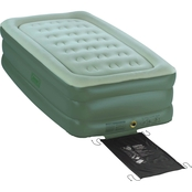 Coleman SupportRest Twin Double High Airbed