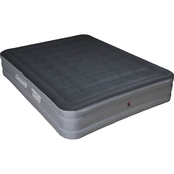 Coleman All-Terrain Plus Queen Double High Airbed