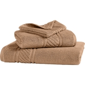 Martha Stewart Collection Spa Bath Towel