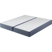 Serta Perfect Sleeper StabLBase Box Spring Foundation