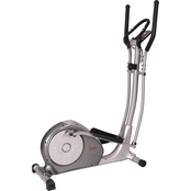 Sunny Health and Fitness SF-E3608 Magnetic Elliptical Bike