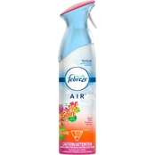 Febreze Air Gain Island Fresh 8.8 oz.