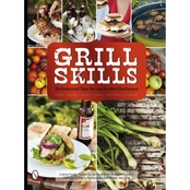Grill Skills: Professional Tips for the Perfect Barbeque