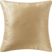 Waterford Marquis Isabella Euro Sham