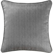Waterford Marquis Samantha Euro Sham
