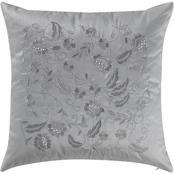 Waterford Marquis Samantha 16 x 16 in. Pillow