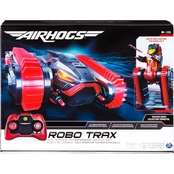Spin Masters Air Hogs Robo Trax