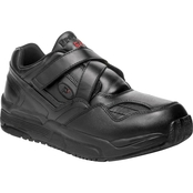 Propet Men's PedWalker 25 Therapeutic A5500 Shoes