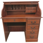 Chelsea Home Furniture 42 in. Student Desk