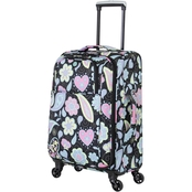 French West Indies 20 in. Spinner Carry On