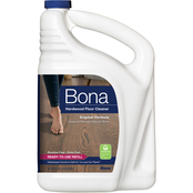 Bona Hardwood Floor Cleaner Refill 96 oz.