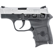 S&W Bodyguard M&P 380 ACP 2.75 in. Barrel 6 Rnd Pistol Stainless Steel
