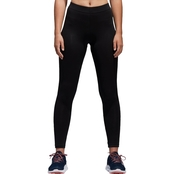 adidas Essentials Linear Tights