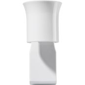 Bath & Body Works White Flare Wallflowers Fragrance Plug