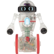 WowWee Coder MiP Robot Toy with Sensors