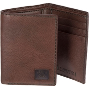 Levi's Trifold Wallet