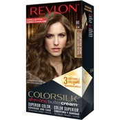 Revlon Colorsilk Buttercream Hair Color