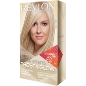 Revlon Color Effects Frost and Glow Highlighting Kit