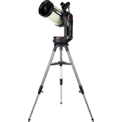 Celestron Nexstar Evolution 8 HD with StarSense Telescope