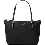 Kate Spade New York Watson Lane Small Maya Handbag