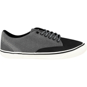 Nautica Varrick Lace Up Oxford Casual Shoes