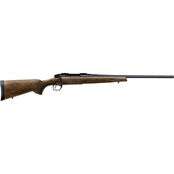 Remington 783 308 Win 22 in. Barrel 4 Rnd Rifle Blued
