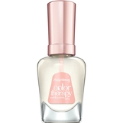 Sally Hansen Color Therapy Nail & Cuticle Oil