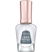 Sally Hansen Color Therapy Nail Polish Top Coat