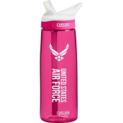 Camelbak U.S. Air Force Eddy .75L Bottle