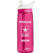 Camelbak Proud U.S. Army Mom Eddy .75L Bottle