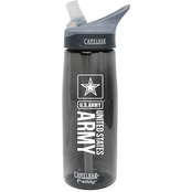 Camelbak U.S. Army Eddy .75L Bottle