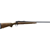 Remington 783 30-06 Springfield 22 in. Barrel 4 Rnd Rifle Blued
