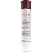Keranique Deep Hydration Scalp Stimulating Shampoo