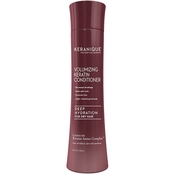 Keranique Deep Hydration Volumizing Keratin Conditioner