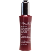 Keranique Intensive Overnight Hair Serum