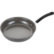 T-fal Performa Stainless Steel Fry Pan