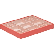 WOLF Large Standard Stackable Tray