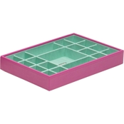 WOLF Medium Standard Stackable Tray