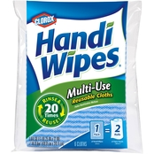 Clorox Handi Wipes 6 Pk.
