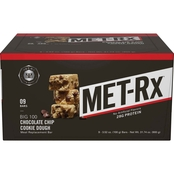 MET-Rx Big 100 Protein Bar