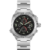 MTM Special Ops Men's Cobra 44 Watch C44STIT