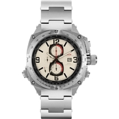 MTM Special Ops Men's Cobra Watch CSTDTIT