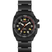 MTM Special Ops Men's Falcon Watch FBTT