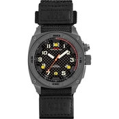 MTM Special Ops Men's Falcon 44mm Watch FGBV1