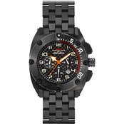 MTM Special Ops Men's Patriot Watch PTBTBDT