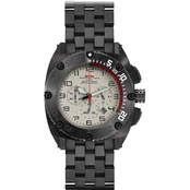 MTM Special Ops Men's Patriot Watch PTBTTDT