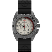 MTM Special Ops Men's Patriot 44.5mm Watch PTGTTDBKR2