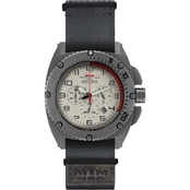 MTM Special Ops Men's Patriot Watch PTGTTDNYGY