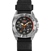 MTM Special Ops Men's Patriot 44.5mm Watch PTSSSBDBV1