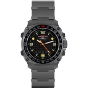 MTM Special Ops Men's Silencer Watch SGSS
